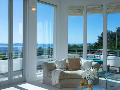 7 GREAT RM W VIEW OPT